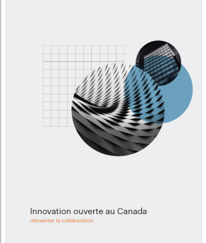 Open Innovation in Canada